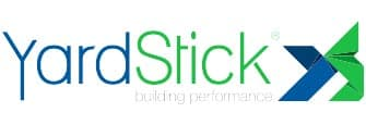 Yardstick Energy Management and Building Performance tool