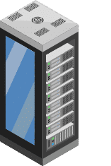 NABERS for Data Centres