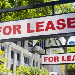 Leasing or selling a building? A NABERS rating may be required