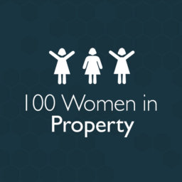 100 Women in Property