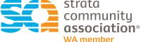 HFM is a member of the Strata Community Association